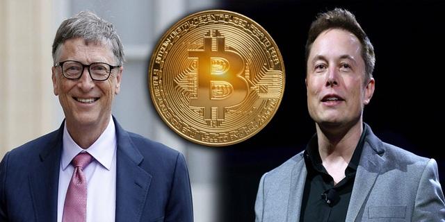 Bitcoin và những ẩn số thú vị - 6