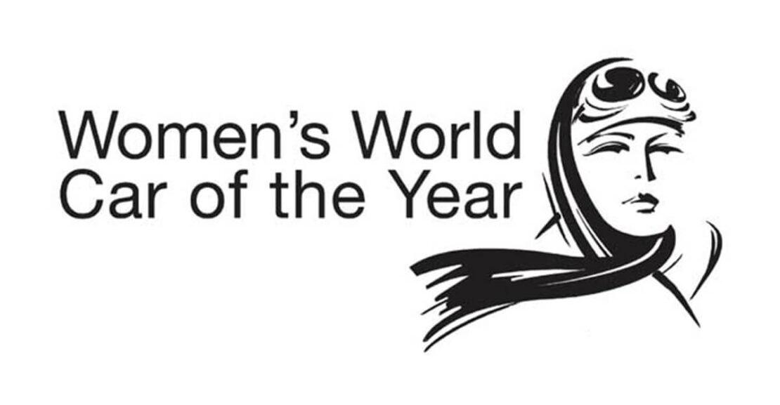Danh sách xe xuất sắc nhất thế giới năm 2021 do phụ nữ bình chọn