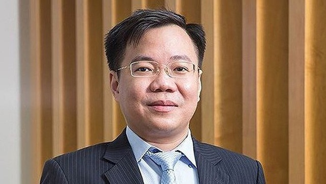 Sếp tổng nổi danh Sài thành, đồng loạt bị khởi tố, bắt giam - 1