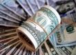 Nợ nước Mỹ tăng lên mức kỷ lục 29 nghìn tỷ USD