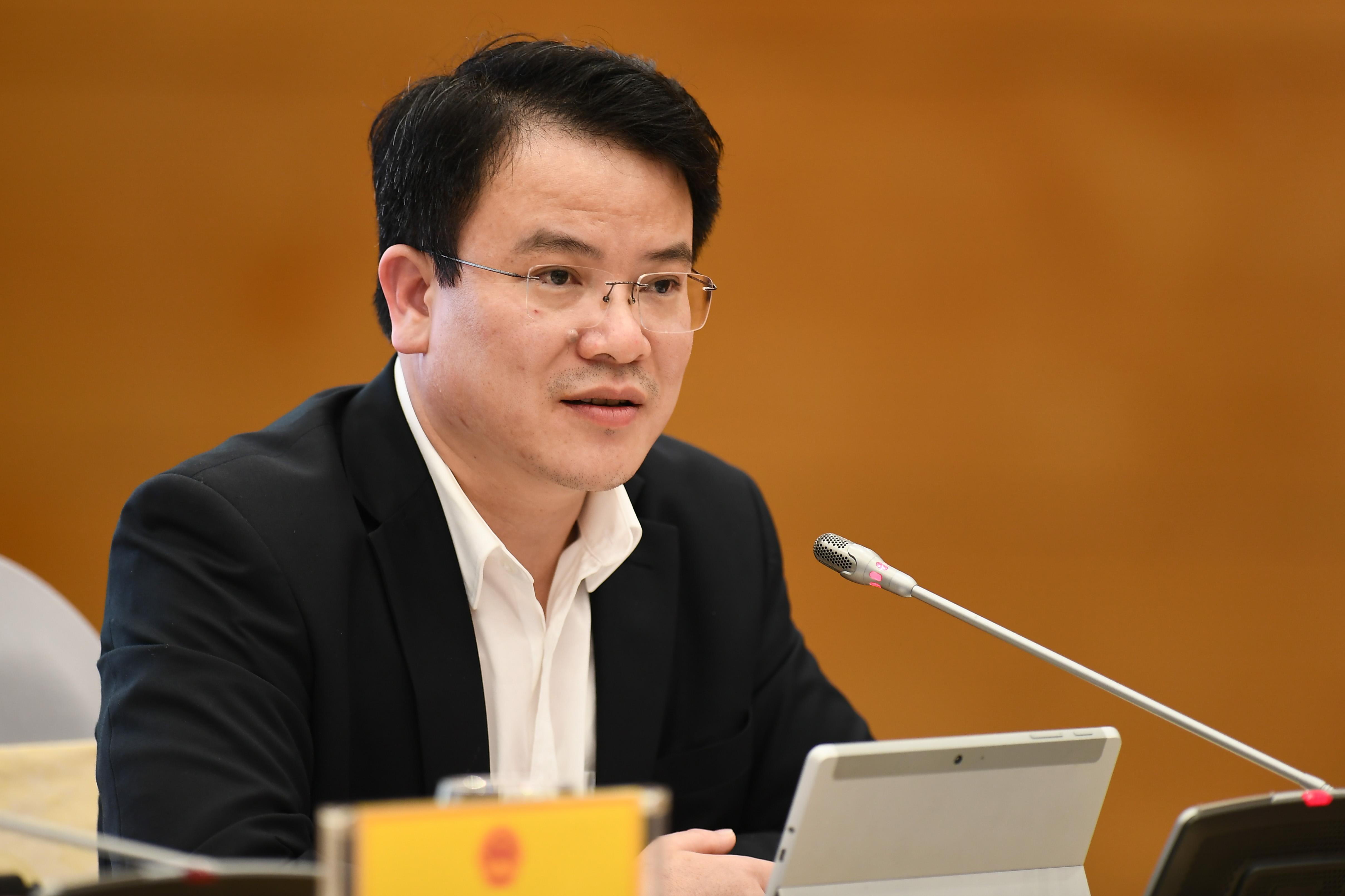 """Covid-19 càn quét, Việt Nam sắp """"tung"""" gói cứu trợ nền kinh tế lần thứ 2?"""