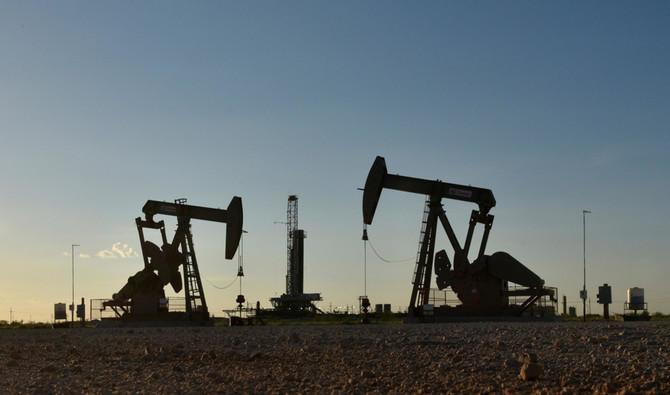 Giá dầu thế giới liên tục tăng: Tin vui cho cổ phiếu dầu khí?