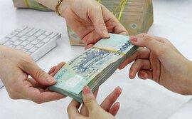 Cách tra cứu để tránh những khoản nợ