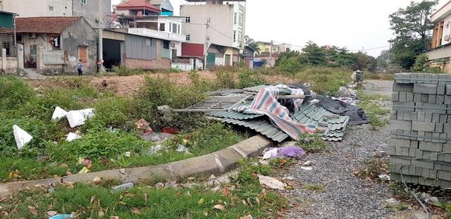 Hà Nội: Đất ngoại thành tăng giá bất thường, cẩn trọng sóng ảo - 2