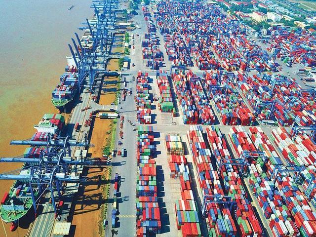 Việt Nam miễn thuế với hàng hóa xuất - nhập khẩu theo điều ước quốc tế