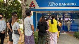 Doanh nghiệp tại Myanmar