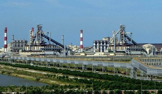 Hà Tĩnh muốn giảm phụ thuộc vào Formosa