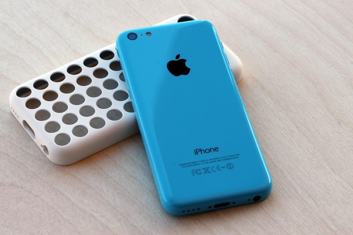 Những mẫu iPhone thất bại nhất của Apple tại Việt Nam