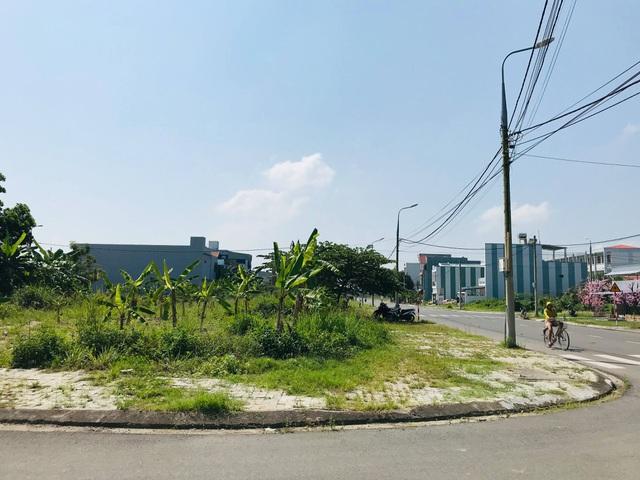 Điểm mặt các vụ lừa đảo đất phân lô bán nền gây chấn động - 2