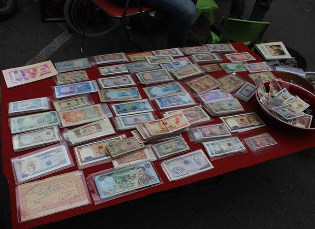 Sự thật về tờ tiền 1.000 đồng hét giá 140 triệu đồng: Ai sẽ là người mua?