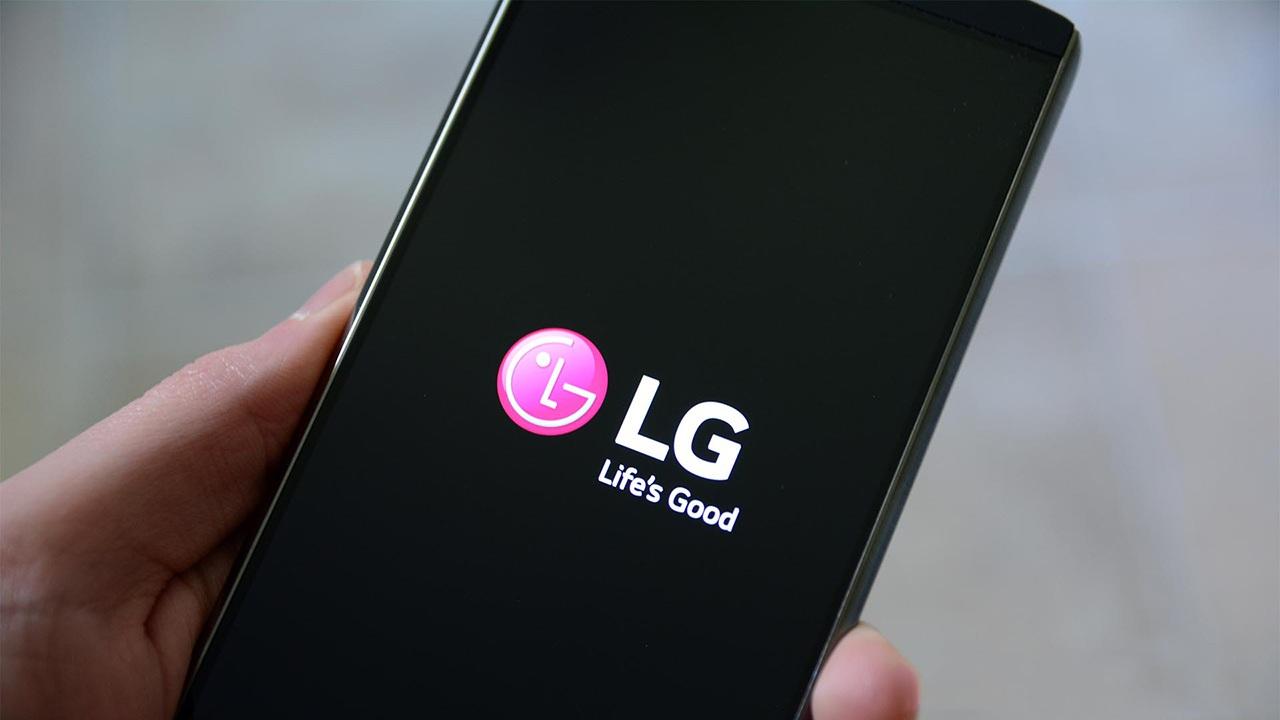 LG chính thức xác nhận rút khỏi thị trường smartphone
