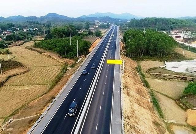 Hơn 8.200 tỷ đồng đầu tư 42 tuyến cao tốc trong 10 năm tới