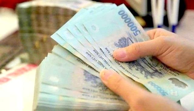 Đề xuất tiền lương đóng BHXH tối thiểu bằng 70% bình quân tổng thu nhập