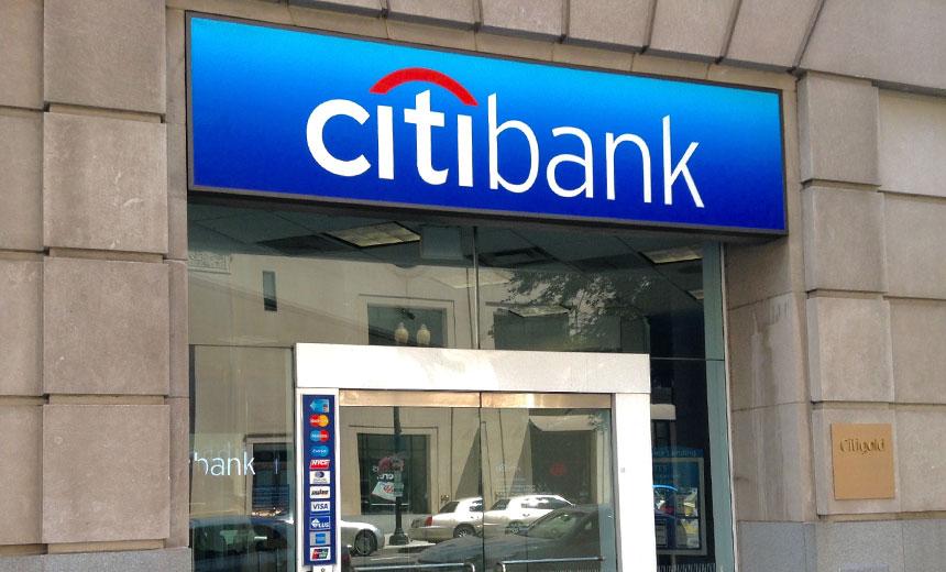 Citigroup tính rút mảng ngân hàng bán lẻ khỏi Việt Nam