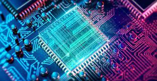 Tỷ lệ nội địa hóa các sản phẩm điện tử của Việt Nam rất thấp, chỉ đạt 5%