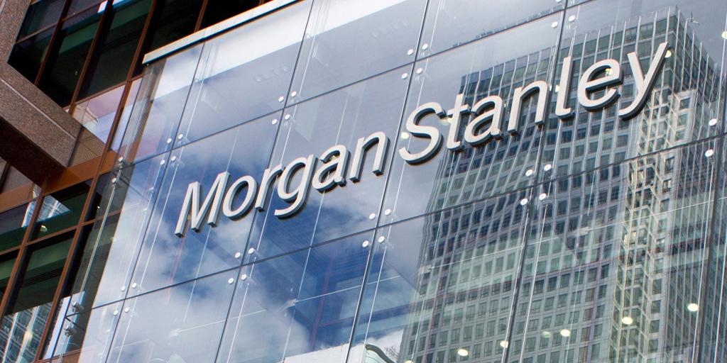 Morgan Stanley tiết lộ mất gần 1 tỷ USD trong vụ vỡ nợ của Bill Hwang