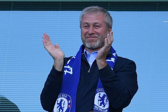 Các ông trùm chi phối giải European Super League giàu tới cỡ nào? - 3