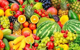 Algeria tiếp tục cấm nhập khẩu 13 loại trái cây, Việt Nam có ảnh hưởng gì?