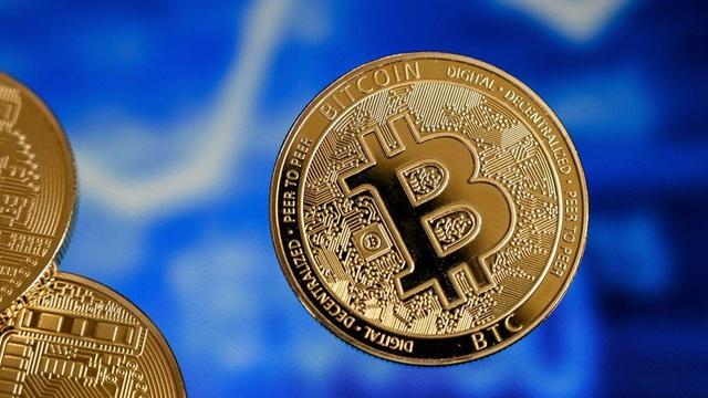 Tesla lãi hơn 100 triệu USD khi bán 10% số bitcoin
