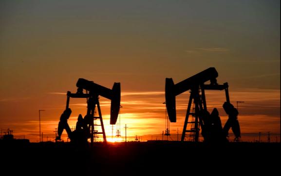 Giá dầu tiếp tục tăng mạnh khi lạc quan về nhu cầu tại Mỹ và châu Âu