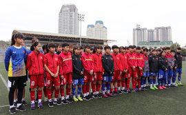 Cầu thủ nữ U14-16 phải đóng thuế thu nhập, Bộ Tài chính lý giải bất ngờ