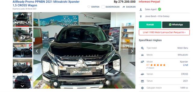 Dù bỏ thuế nhập khẩu, Việt Nam vẫn là ốc đảo xe hơi đắt nhất nhì thế giới - 2