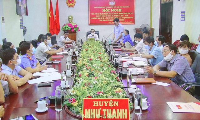 Bộ trưởng Đào Ngọc Dung: Hứa với dân rồi thì phải làm, không được hứa suông - 3