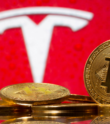 Tesla ngừng cho phép dùng bitcoin để thanh toán mua ô tô