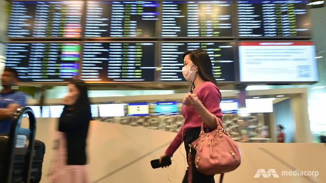 Sân bay quốc tế thành