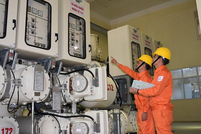 Đề xuất giảm giá điện, tiền điện do ảnh hưởng Covid-19  - 1