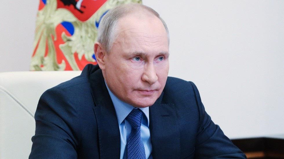 Ông Putin cảnh báo