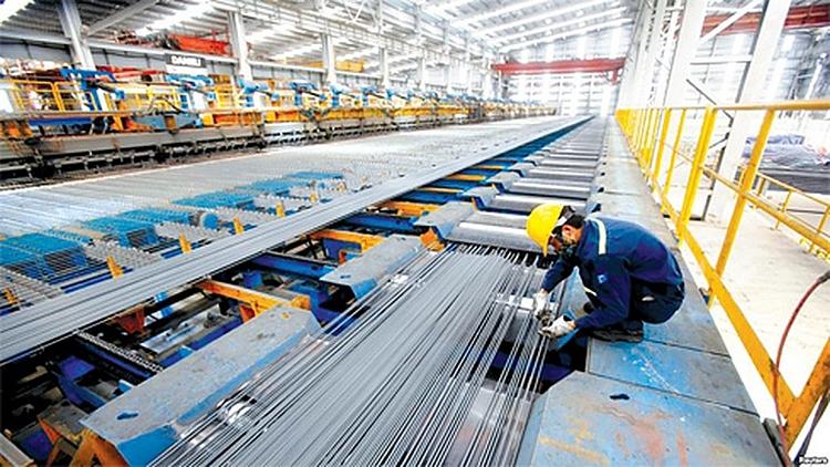 Hàng Việt xuất khẩu và nguy cơ bị kiện phòng vệ thương mại