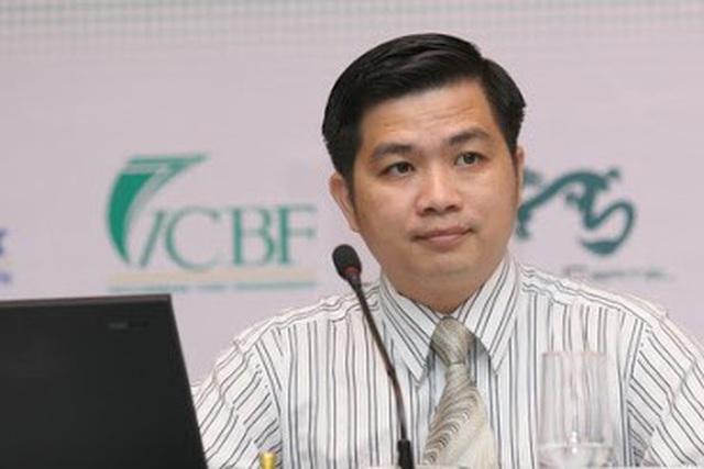 Bán cổ phiếu chui thu 7 tỷ đồng, CEO Hoàng Anh Gia Lai bị phạt 45 triệu  - 1