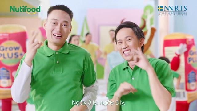 Chi 2 - 5 tỷ đồng mời Hoài Linh quảng cáo, doanh nghiệp nói bị vạ lây - 2
