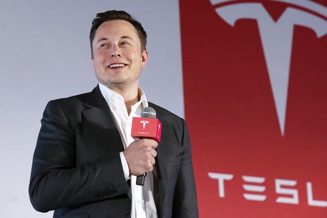Hãng xe Tesla đang thử nghiệm công nghệ mà Elon Musk từng chê thậm tệ