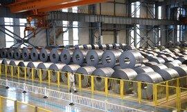 Trung Quốc hạn chế xuất khẩu thép tác động ra sao đến thị trường toàn cầu?