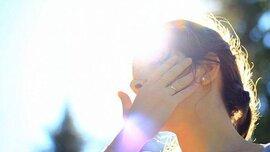 5 lưu ý khi sử dụng điều hòa để tránh