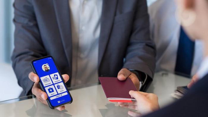 Hãng hàng không Việt Nam đầu tiên triển khai hộ chiếu sức khỏe IATA