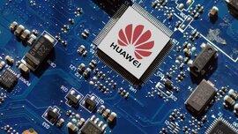 Lãnh đạo Huawei bất ngờ tuyên bố mong nối lại quan hệ với công ty Mỹ