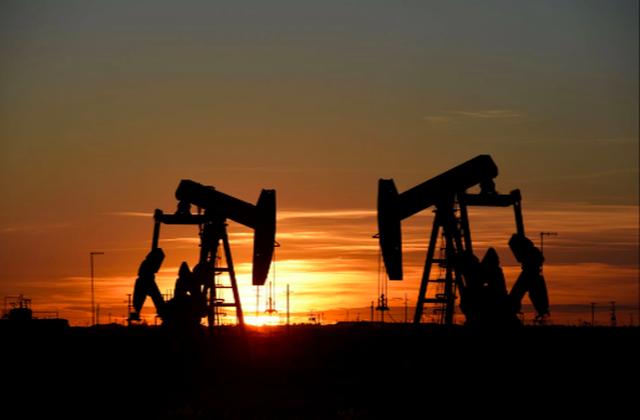 Giá dầu tăng cao nhất hơn 2 năm, có thể lên 80 USD/thùng vào quý III - 1
