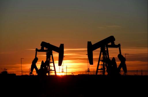 Giá dầu tăng cao nhất hơn 2 năm, có thể lên 80 USD/thùng vào quý III