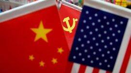 Mỹ - Trung lần đầu đối thoại về kinh tế và hợp tác dưới thời ông Joe Biden