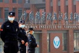 Ấn Độ điều tra nghi vấn Covid-19 rò rỉ từ phòng thí nghiệm Vũ Hán