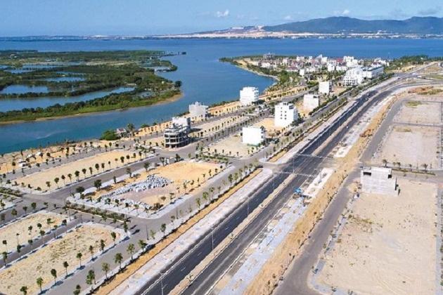 Hơn 24.000 tỷ đồng vốn trong nước đầu tư vào Bình Định