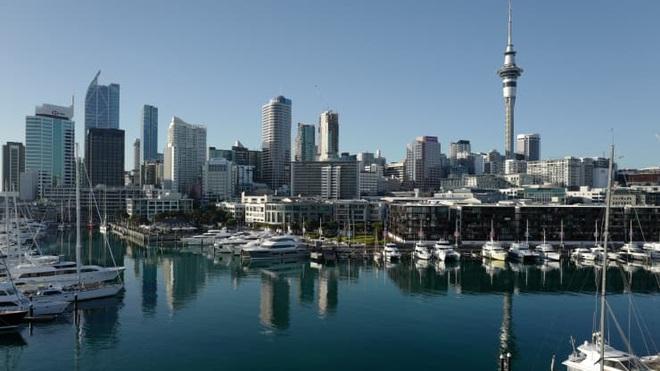 Bất ngờ với bảng xếp hạng những thành phố đáng sống nhất thế giới năm nay - 1