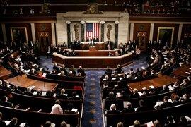 Thượng viện Mỹ thông qua dự luật 240 tỷ USD đối phó Trung Quốc