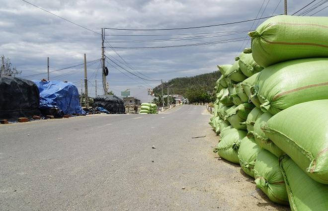 Bán 1 kg muối mua không nổi ổ bánh mì chay, diêm dân tính bỏ ruộng hoang - 7