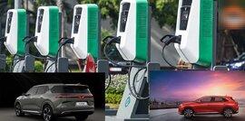 Biệt đãi thuế phí ô tô điện: Liên Bộ Tài chính - Công Thương nói gì?