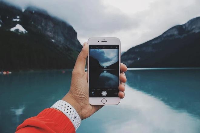 iPhone, iCloud của người dùng sẽ ra sao sau khi họ qua đời? - 1