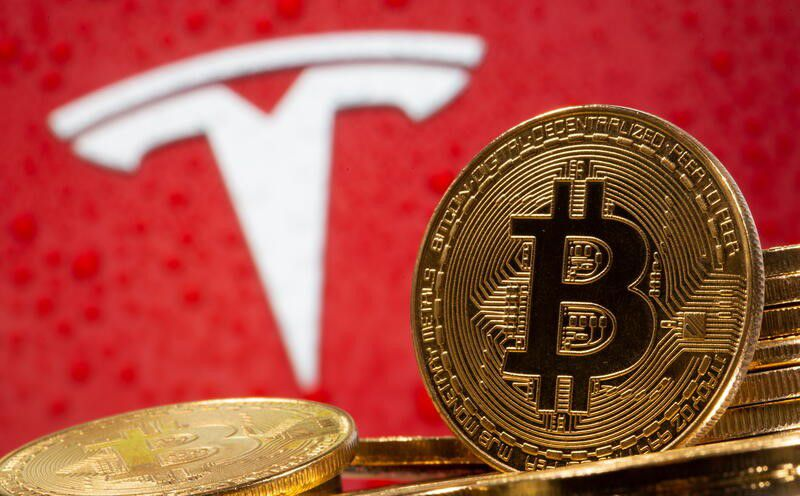 Bitcoin lên mốc 40.000 USD sau động thái mới của tỷ phú Elon Musk